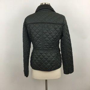 Boden Jackets Coats Quilted Jacket Womens Classic Coat Poshmark